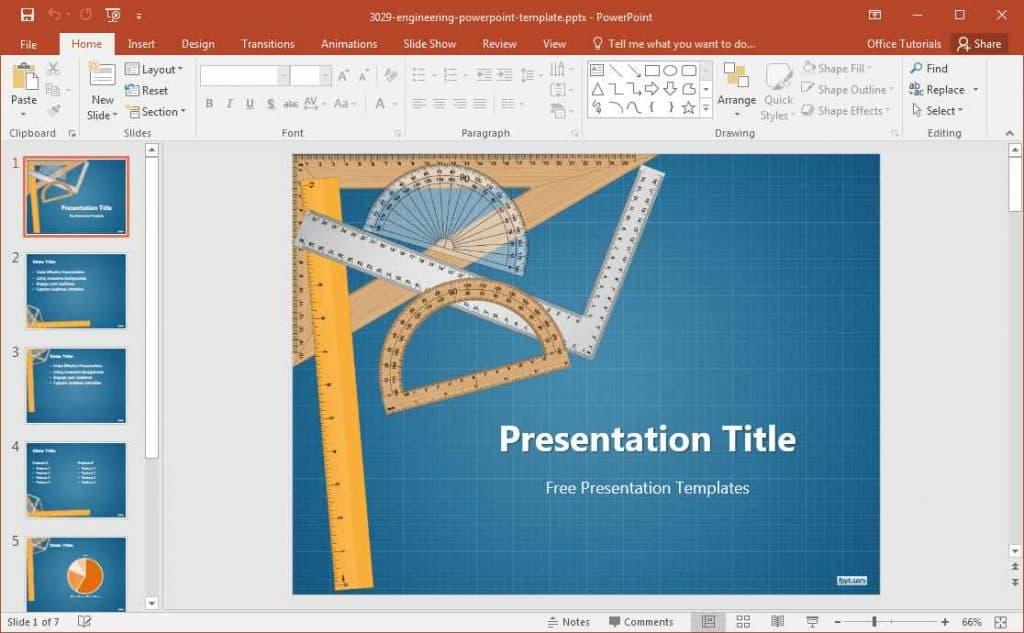 presentation-title