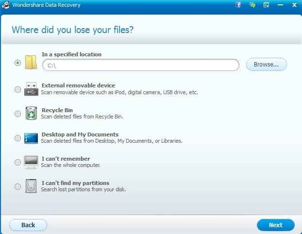 selecting-location-for-wondershare-data-recovery-min