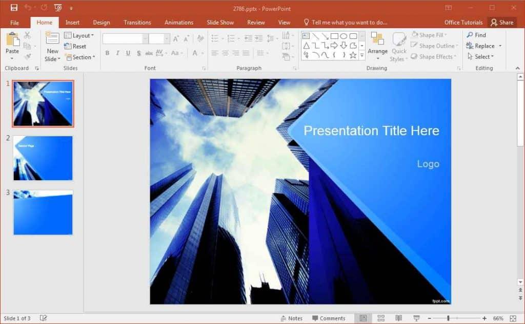 edit-presentation-title