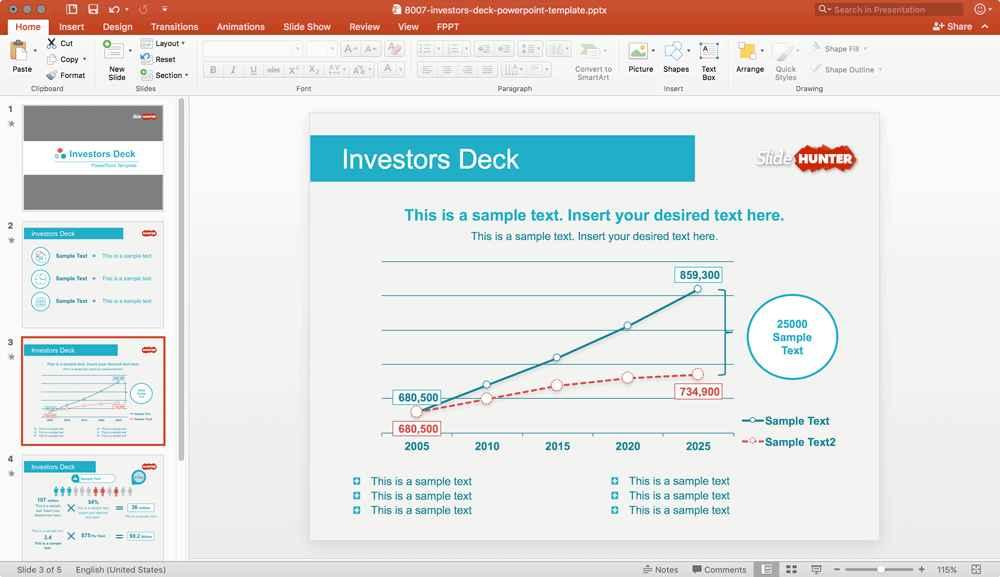 investors-deck-powerpoint