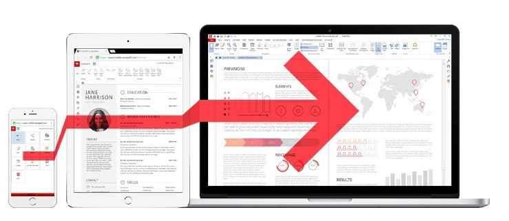 soda-pdf-software2