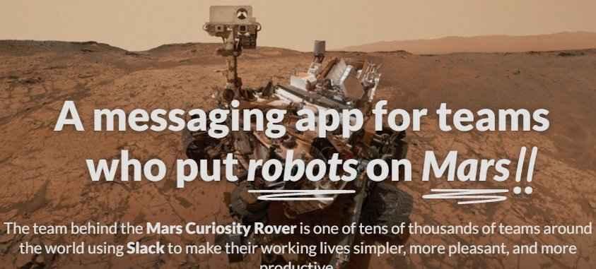 slack-team-messaging-app