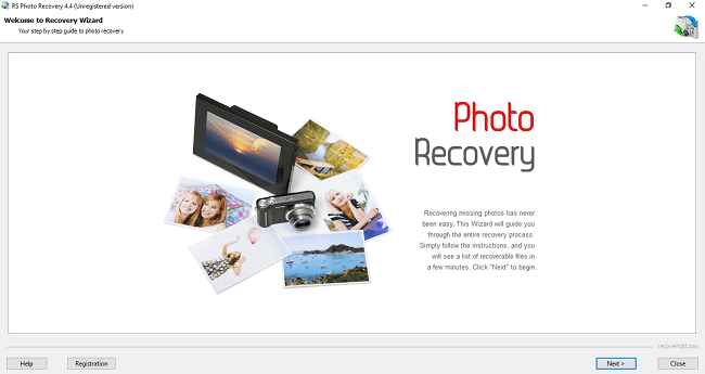 rs-photo-recovery-interface-for-using