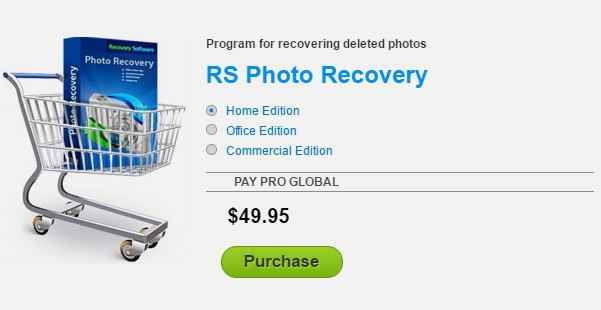 rs-photo-recovery-pricing
