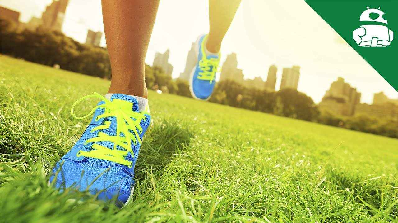Best Android Fitness Apps to make you healthy