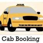 cab-booking-site