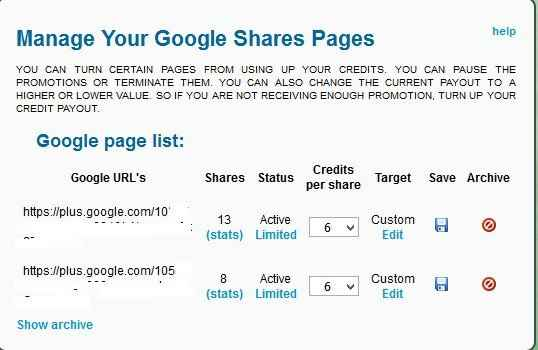 adding-google-plus-list