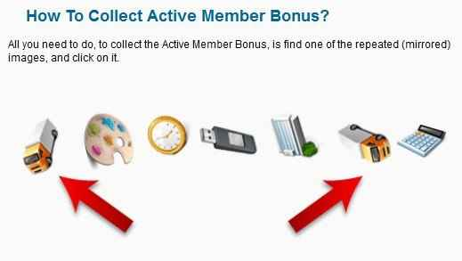how-to-collect-active-member-bonuses