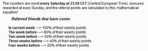 weekly-referred-bonuses