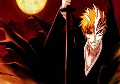 10 Highly Rated {BEST} Anime Series Ever Created
