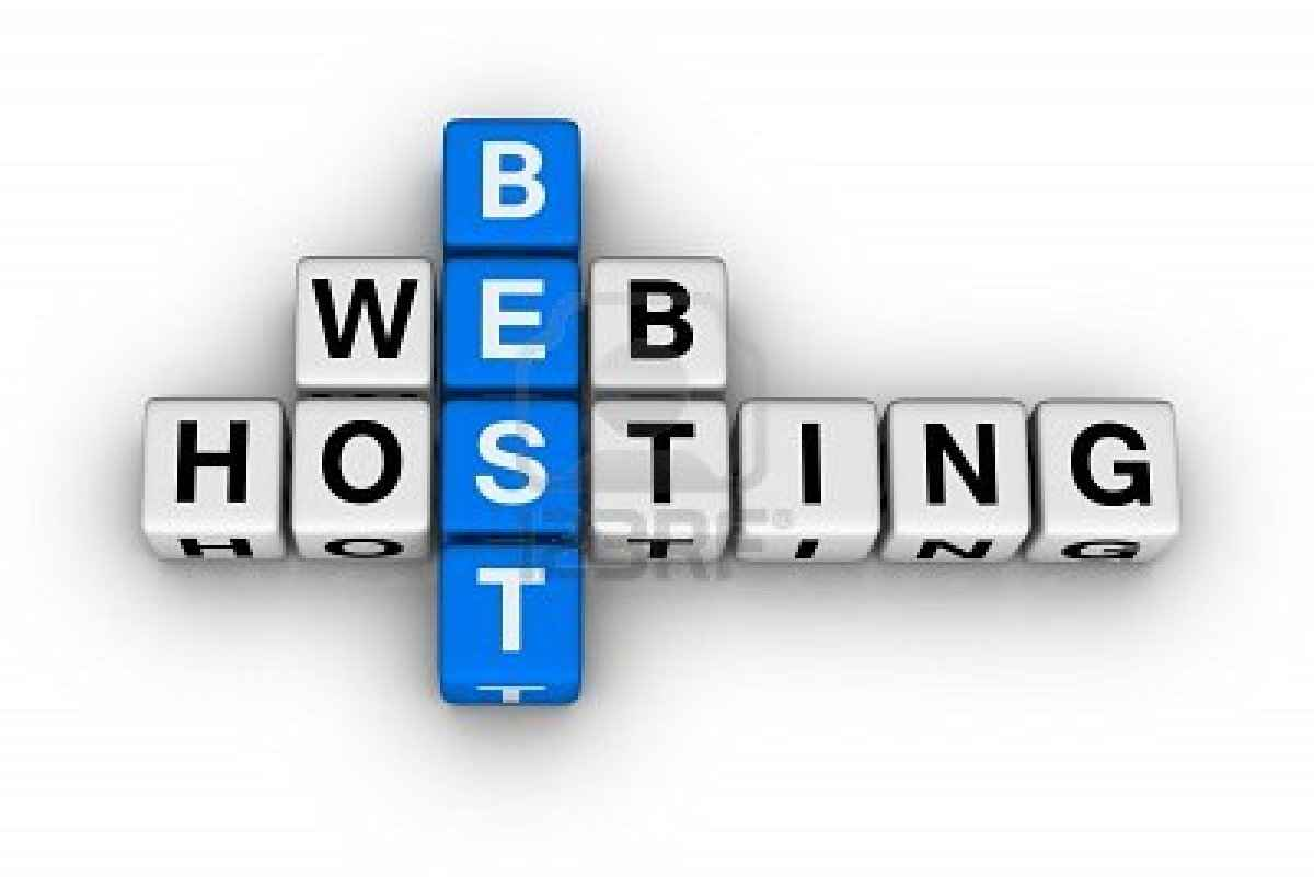 How to get a Perfect Web Hosting for Your Website [Advanced]