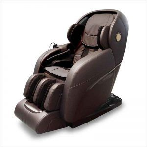 Buying A Massage Chair – What Do You Need To Know?