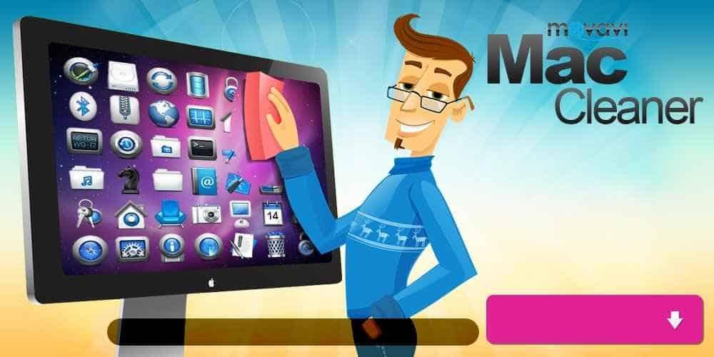 C:\Users\Kumar\Downloads\Articles\mac cleaner 6.jpg