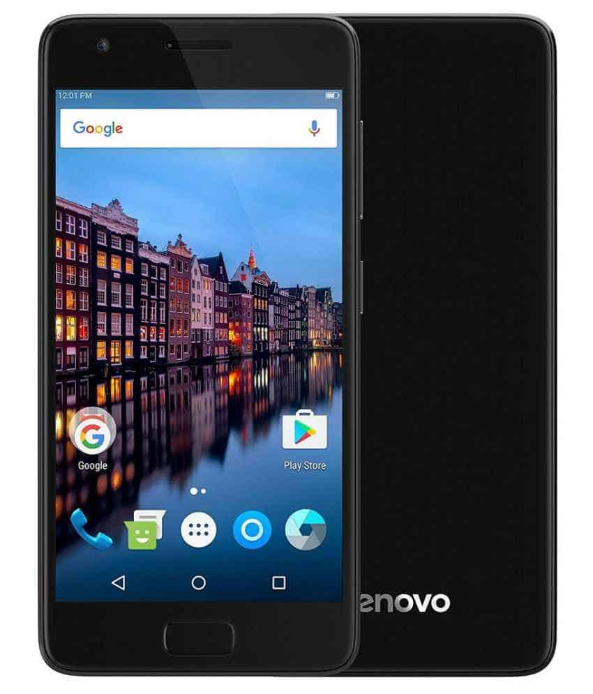 Lenovo-Z2-Plus-32GB-Black