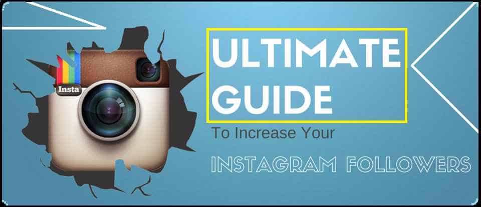 boost your instagram followers