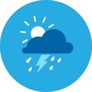Why You Need A High Quality Weather App On Your Smartphone