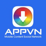 appvn-for-ios