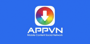 How to download the appvn app for IOS?