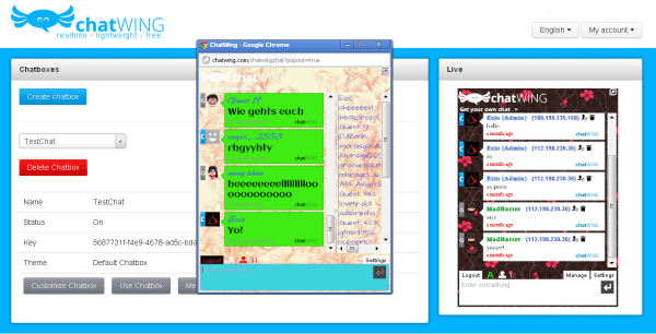 C:\Users\Ashutosh\AppData\Local\Microsoft\Windows\INetCache\Content.Word\Chatwing-Free-Chat-App-for-websites.png