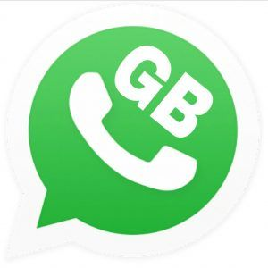 Download GBWhatsapp Latest version for Android {DUAL WHATSAPP}