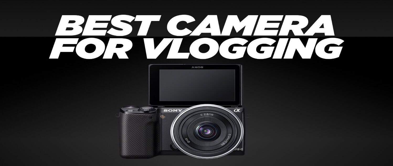 Best cameras for vlogging'. We prefer you do 'cameras' not camera.