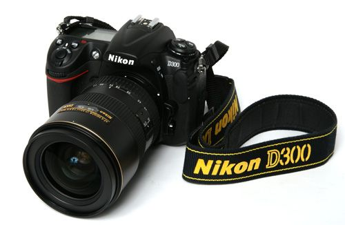 Best cameras for vlogging'. We prefer you do 'cameras' not camera. 3