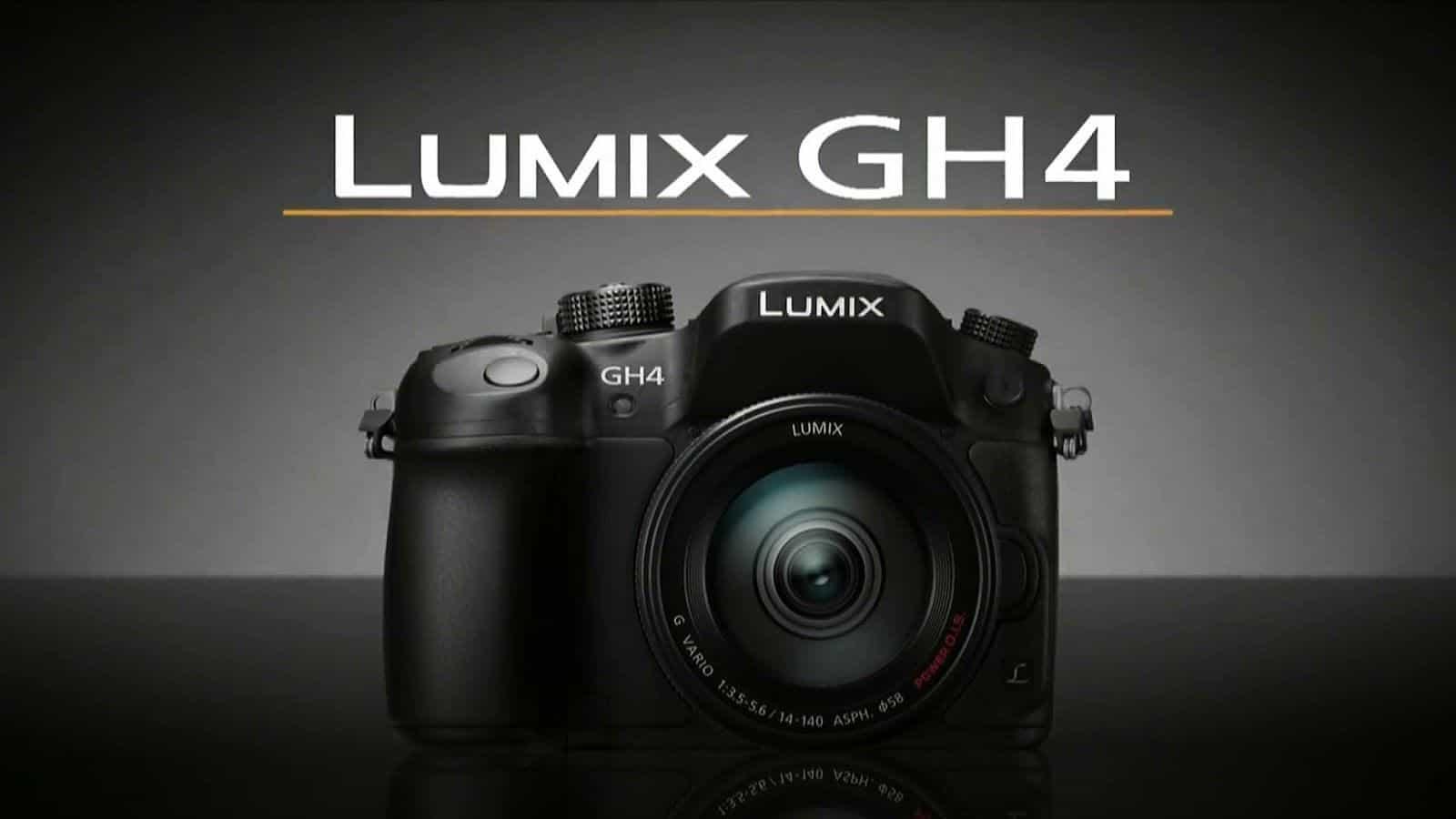 Best cameras for vlogging'. We prefer you do 'cameras' not camera. 5