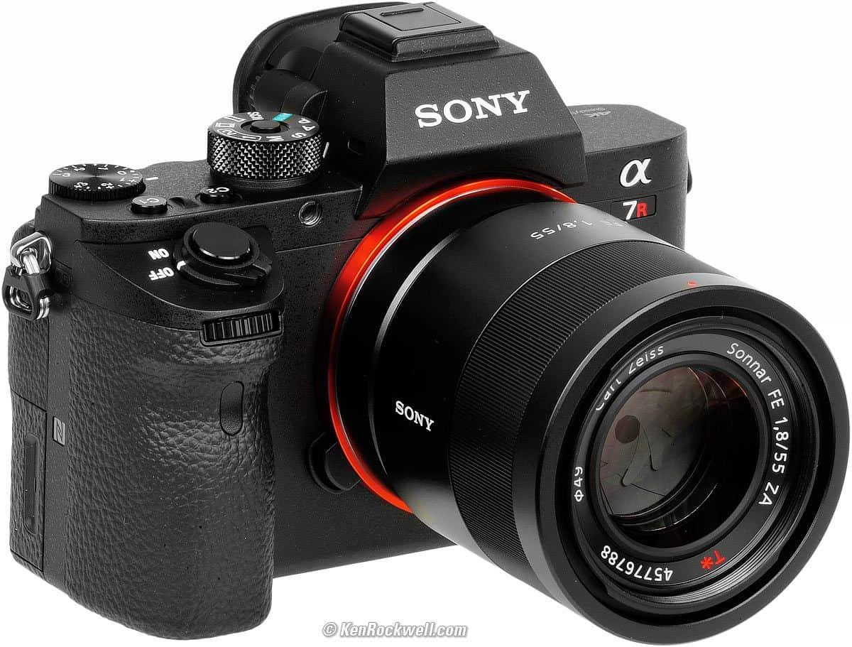 Best cameras for vlogging'. We prefer you do 'cameras' not camera. 6