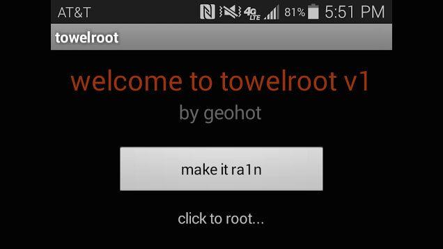C:\Users\USER\AppData\Local\Microsoft\Windows\INetCache\Content.Word\towelroot (1).jpg