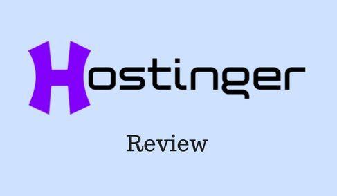 C:\Work\9\hostinger logo.jpg