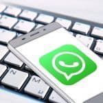 10 Tips To Use WhatsApp Like A Boss