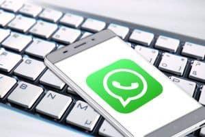 10 Tips To Use WhatsApp Like A Boss