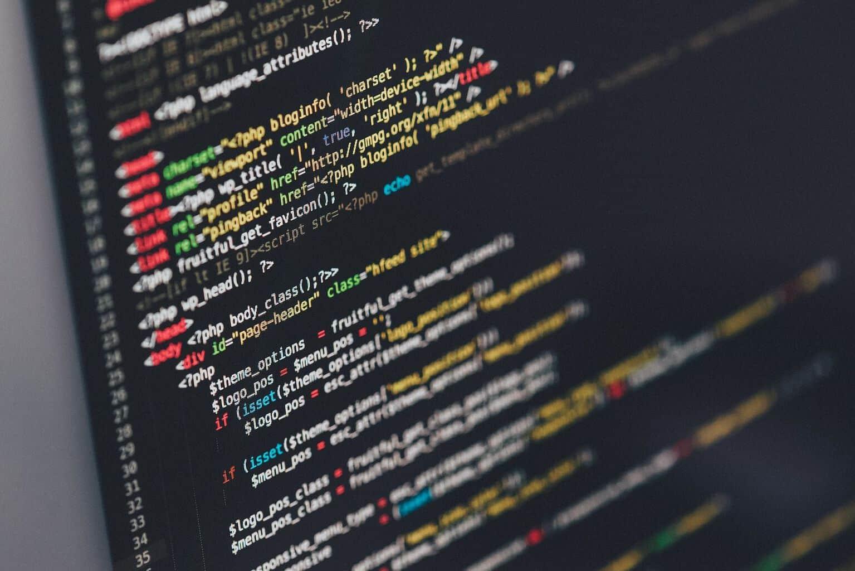 The Benefits of Web Transaction Monitoring 2