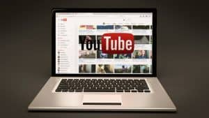 Tricks and strategies to promote your Youtube channel