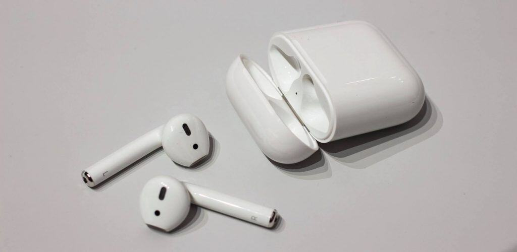 Apple AirPods - Are They Really That Good? 1
