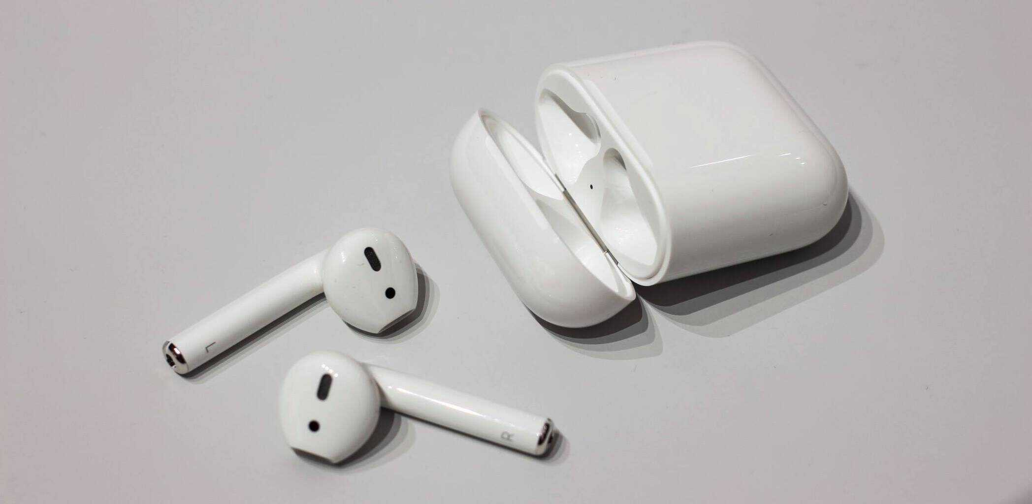 Apple AirPods – Are They Really That Good?