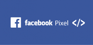 Facebook Pixel: Short and Quick Learning Guide