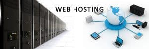 How to choose the best WordPress hosting?