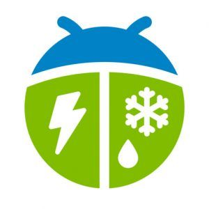 WeatherBug App Review: Accurate Weather Information on Your Fingertips