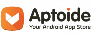 Aptoide: A Best alternate of Google playstore