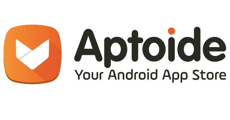 Aptoide: A Best alternate of Google playstore 1