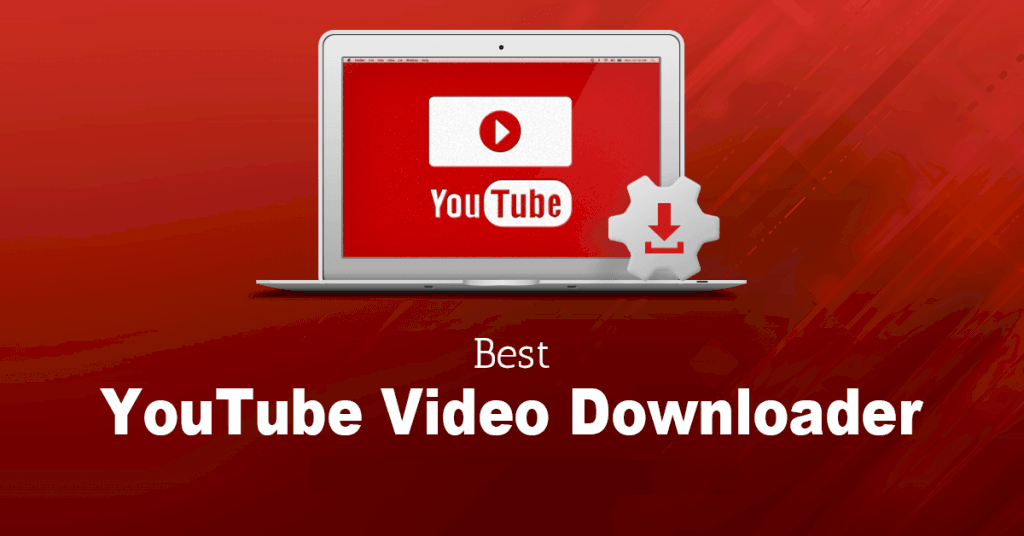 Best} Youtube~Video~Downloader Android App 2018- TechGeekers