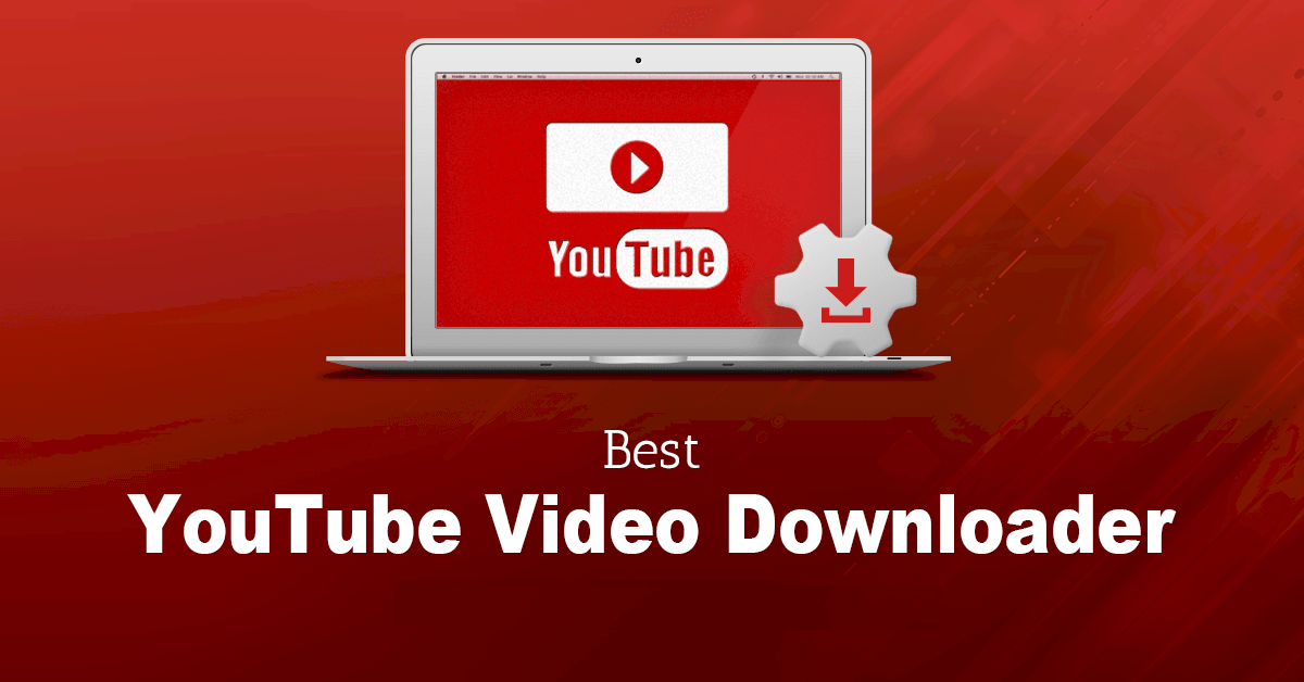 {**Best} Youtube~Video~Downloader Android App 2018
