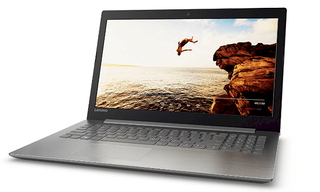 https://laptop-review.co.uk/wp-content/uploads/2017/11/Lenova-IdeaPad-320-17ABR.png