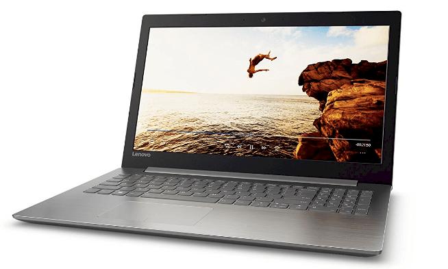 https://laptop-review.co.uk/wp-content/uploads/2017/11/Lenova-IdeaPad-320-17ABR.png