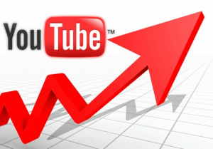 Scoring More Views and Subscribers Through YouTube Optimization