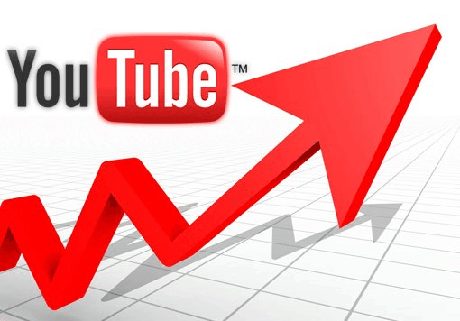 Scoring More Views and Subscribers Through YouTube Optimization 1