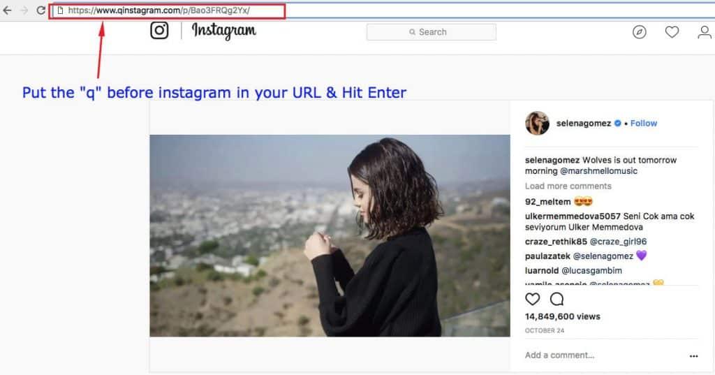C:\Users\Prateek\Desktop\SocialDown-How-to-Download-Instagram-Videos.png