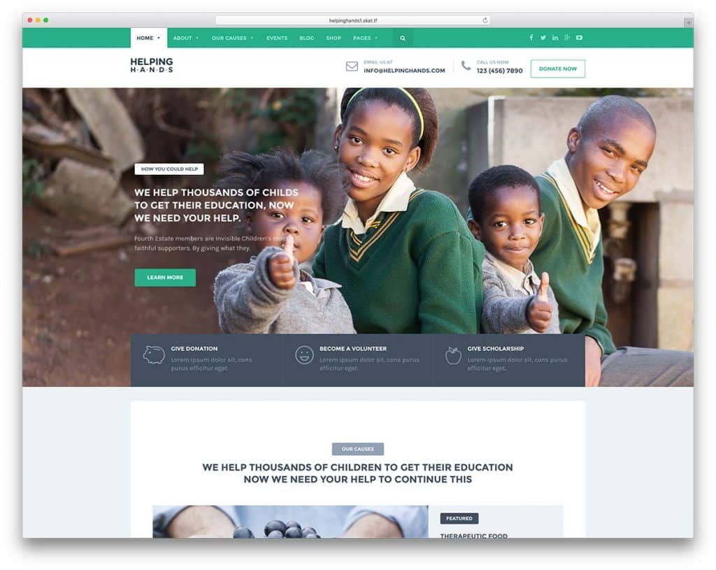 https://cdn.colorlib.com/wp/wp-content/uploads/sites/2/helpinghands-classic-charity-wordpress-website-template.jpg