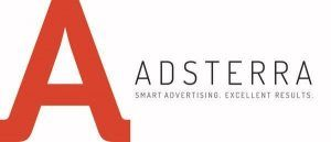 Adsterra Review: Best Advertising Network for Advertiser & Publishers